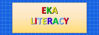 Literacy Services
